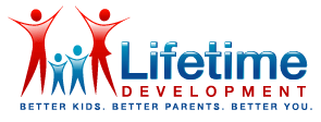 Lifetime Development